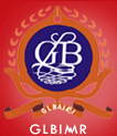 GL Bajaj Institute of Management & Research