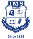 IMS Institute of Management Studies